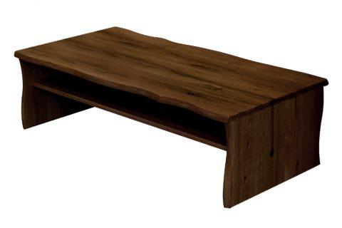 D-oak Cテーブル A