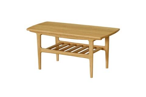 リーベ センターテーブル