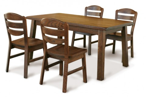 DM12 Dテーブル150