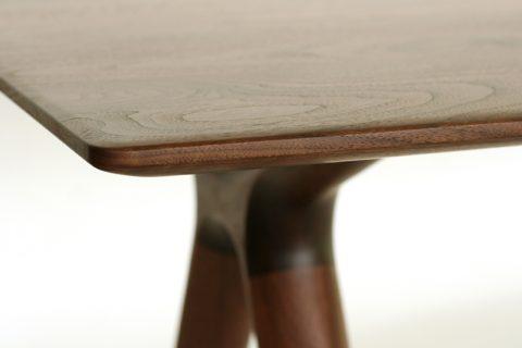 RADIUS テーブル
