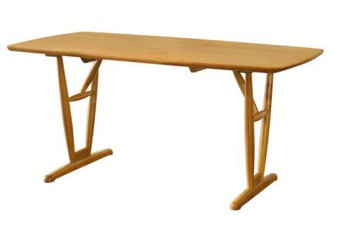 calm テーブル150