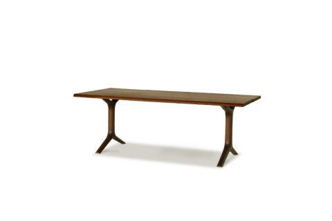 KAMUI Dテーブル