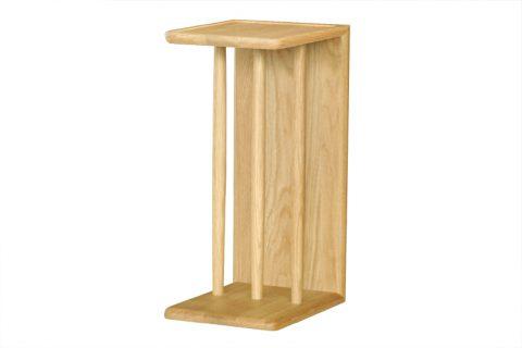 SIESTA サイドテーブル